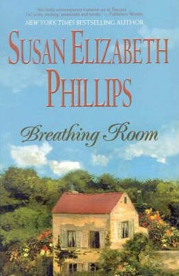 Image for Breathing Room [used book]