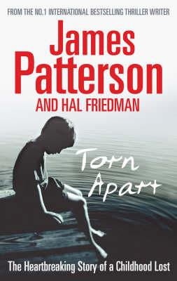 Image for Torn Apart: The Heartbreaking Story of a Childhood Lost [used book]