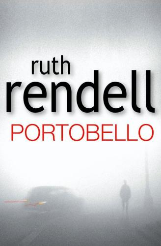 Image for Portobello [used book]