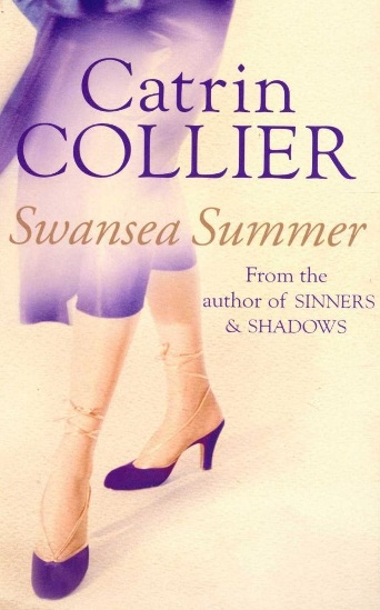 Image for Swansea Summer #2 Swansea Girls [used book]