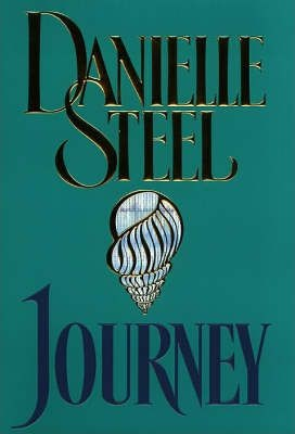 Image for The Journey [used book]