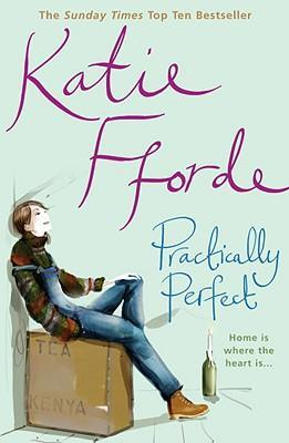 Image for Practically Perfect [used book]