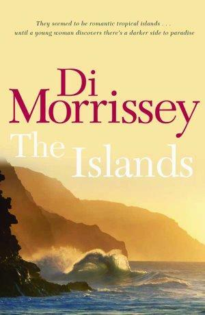 Image for The Islands [used book]