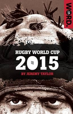 Image for Rugby World Cup 2015: The Last Word