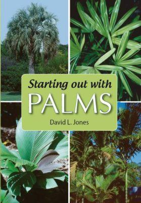 Image for Starting Out with Palms