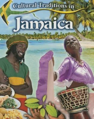 Image for Cultural Traditions in Jamaica # Cultural Traditions in My World