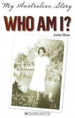 Image for My Australian Story : Who Am I?