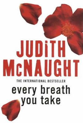 Image for Every Breath You Take [used book]