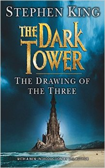 Image for The Drawing of the Three #2 The Dark Tower [used book]