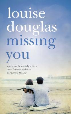 Image for Missing You [used book]