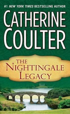 Image for The Nightingale Legacy #2 Legacy Trilogy