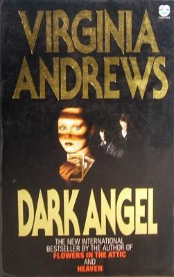 Image for Dark Angel #2 Casteel [used book]