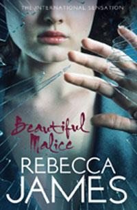 Image for Beautiful Malice [used book]