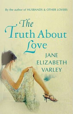 Image for The Truth About Love [used book]