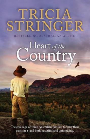 Image for Heart of the Country
