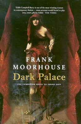 Image for Dark Palace #2 Edith [used book]