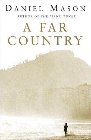 Image for A Far Country [used book]