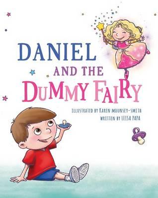 Image for Daniel and the Dummy Fairy