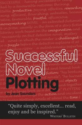 Image for Successful Novel Plotting