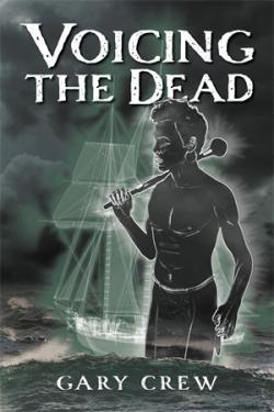 Image for Voicing the Dead