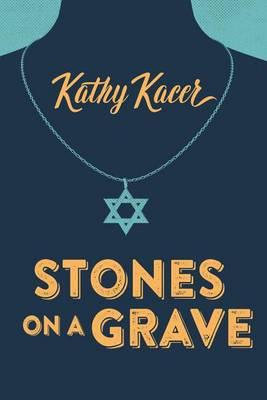 Image for Stones on a Grave # Seven Secrets