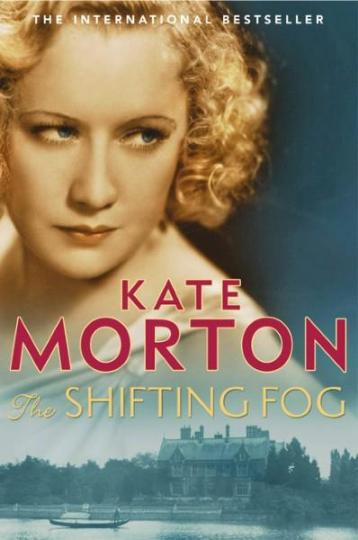 Image for The Shifting Fog @ The House at Riverton [used book]