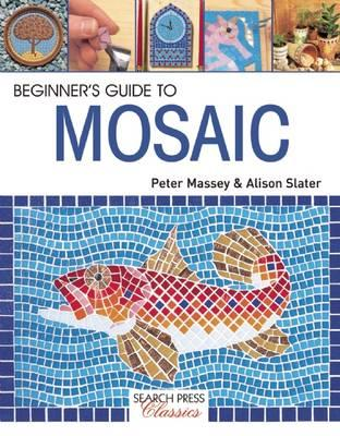 Image for Beginner's Guide to Mosaic