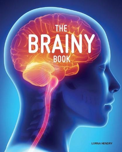 Image for The Brainy Book