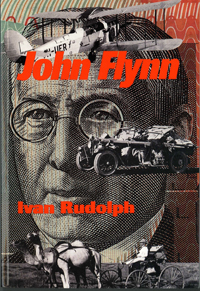 Image for John Flynn