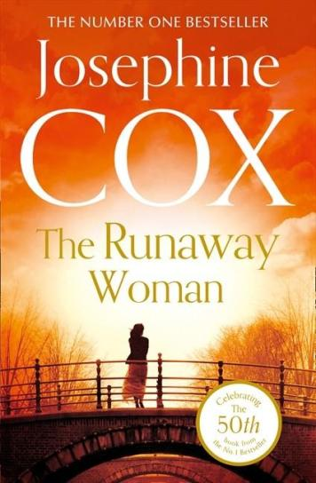 Image for The Runaway Woman [used book]