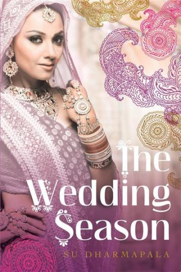 Image for The Wedding Season [used book]