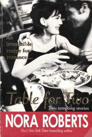 Image for Table for Two 2in1 Summer Desserts + Lessons Learned  #1-2 Great Chefs [used book]