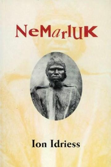 Image for Nemarluk