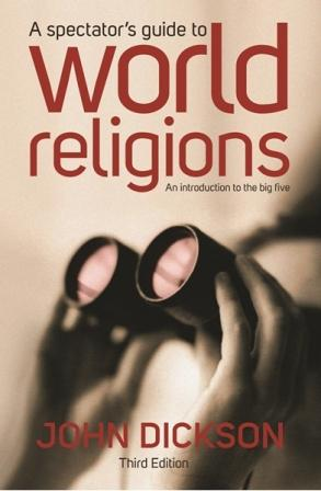 Image for A Spectator's Guide to World Religions [Third Edition]