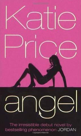 Image for Angel [used book]