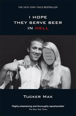 Image for I Hope They Serve Beer in Hell [used book]