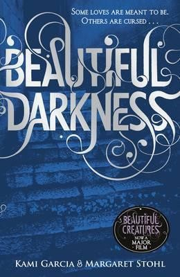 Image for Beautiful Darkness #2 Beautiful Creatures [used book]