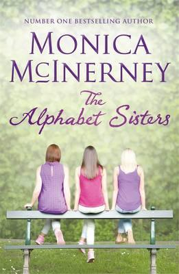 Image for The Alphabet Sisters [used book]