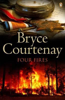 Image for Four Fires [used book]