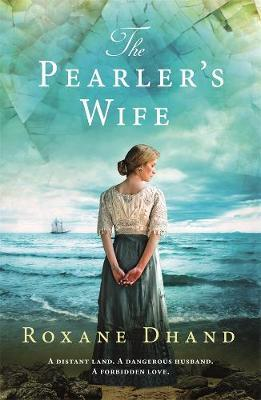 Image for The Pearler's Wife [used book]