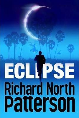 Image for Eclipse [used book]