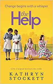 Image for The Help [used book]