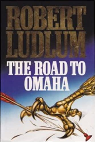 Image for The Road to Omaha #2 Road To [used book]