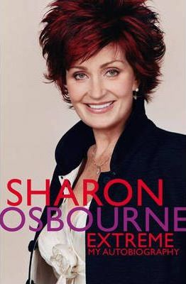 Image for Sharon Osbourne Extreme : My Autobiography [used book]