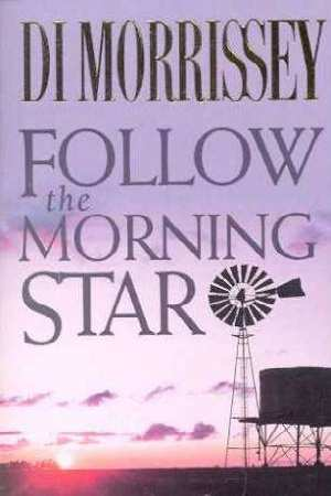 Image for Follow the Morning Star #2 Queenie and TR [used book]