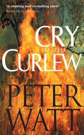 Image for Cry of the Curlew #1 Frontier [used book]