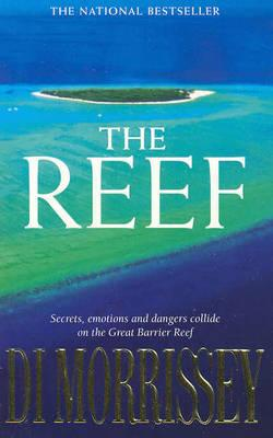 Image for The Reef [used book]