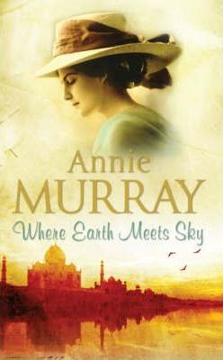 Image for Where Earth Meets Sky [used book]