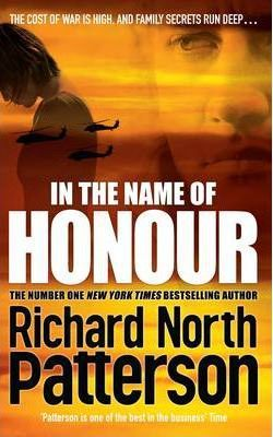 Image for In the Name of Honour [used book]