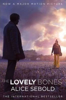 Image for The Lovely Bones [used book] [movie tie-in]